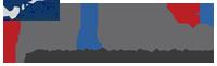 Sakha Global Logo
